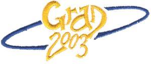 Grad 2003