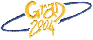 Grad 2004