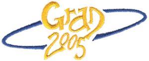 Grad 2005