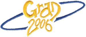 Grad 2006