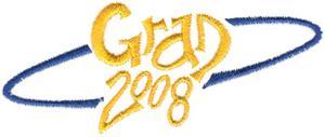 Grad 2008