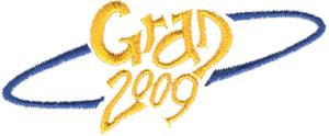 Grad 2009