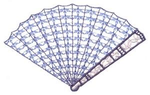 Open Fan