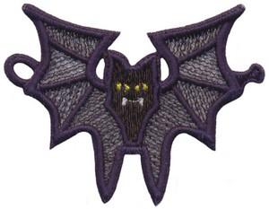 FSL - String Along Bat