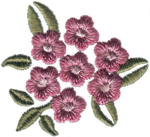 Bouquet Posies
