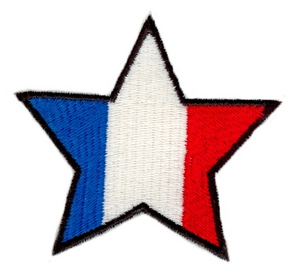 French Star