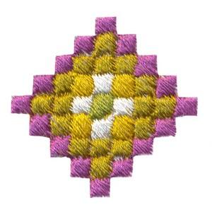 Geometric Boxes #1