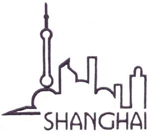 Skylines ( Shanghai )
