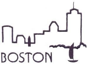 Skylines ( Boston )