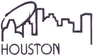 Skylines ( Houston )