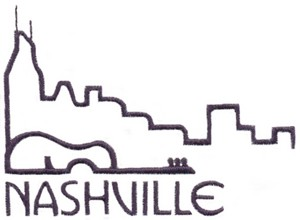 Skylines ( Nashville )
