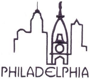 Skylines ( Philadelphia )