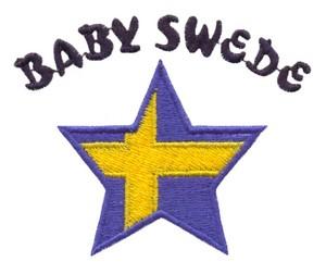 Baby Swede