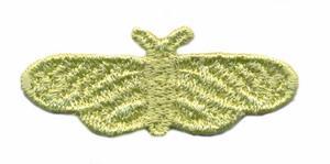 FSL - Lace Moth