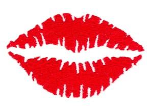 Lips (smaler)
