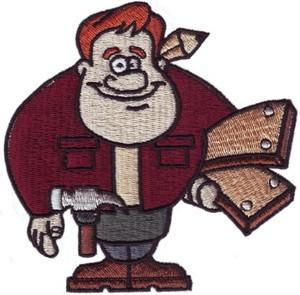 Carpenter John
