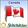 Canada - Pack