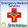 Emergency Medical Services - Pack