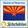 State of Arizona - Pack