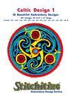 Celtic Design 1