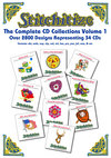 CD Collections Vol.1
