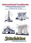 International Landmarks