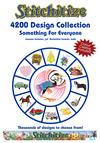 S F E 4200 Design Collection