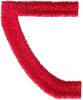 Arts & Crafts Alphabet - C