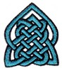 Celtic Knot #8 Large