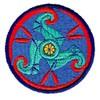 Celtic Design #1 Large