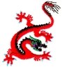Small Serpent