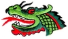 Dragon Head (Profile)