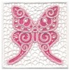 FSL - Butterfly Square 1 (freestanding)
