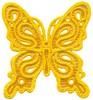 FSL - Butterfly 3 (freestanding)