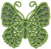 FSL - Butterfly 4 (freestanding)