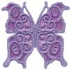 FSL - Butterfly 5 (freestanding)