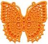FSL - Butterfly 6 (freestanding)