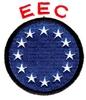 EEC Circle