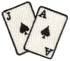 Two Cards