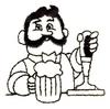 Bartender Outline