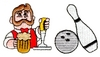 Bartender and Bowling (Smaller)
