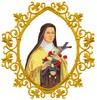 St. Therese (Giga-hoop)