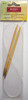 """Circular Bamboo #5, 31"""""""