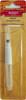 Water Eraser Paintbrush