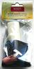 Folding & Washable adhesive roll brush