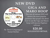 Giga & Macro hoop