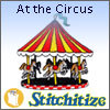 At the Circus - Pack