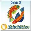 Celtic Design 3 - Pack