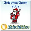 Christmas Charm - Pack