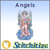 Angels - Pack